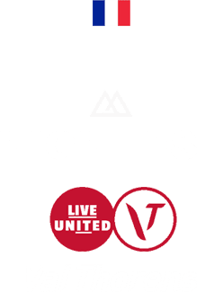 High Test Val Thorens